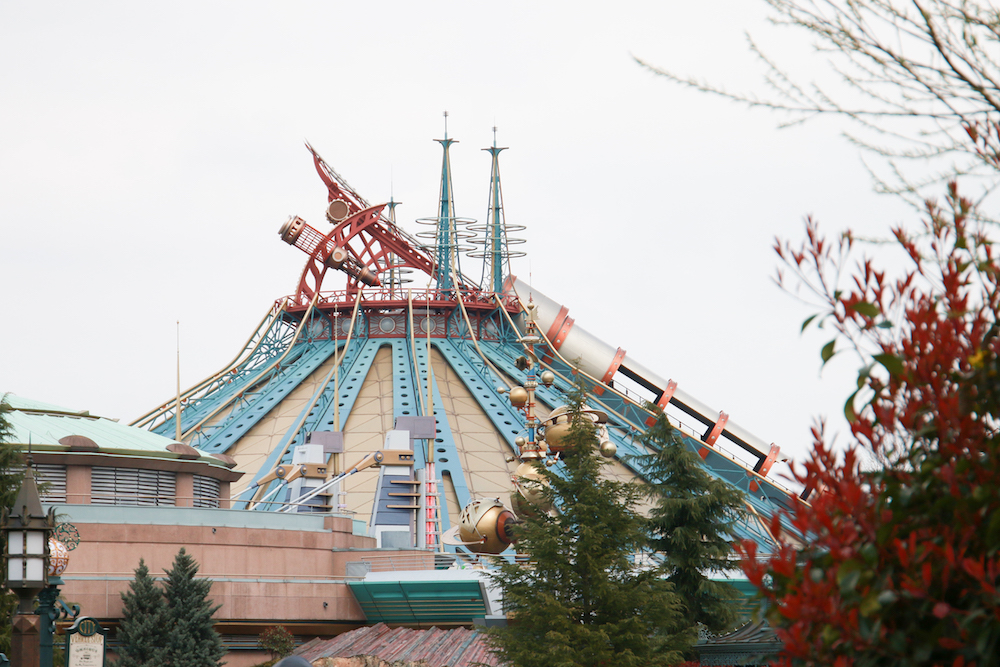 space-mountain-disneyland-paris