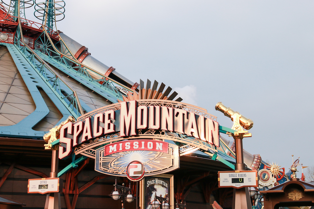 space-mountain-mission-2-disneyland-paris-ride