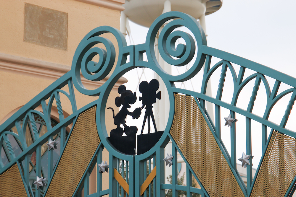 walt-disney-studio-park-attraktionen-paris