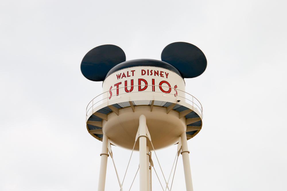 walt-disney-studios-park