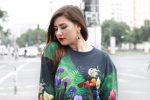 alice-in-wonderland-outfit-fashion-blogger-marc-jacobs