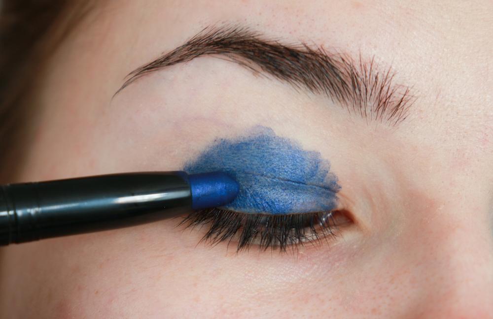 artdeco-lidschatten-blau-tutorial