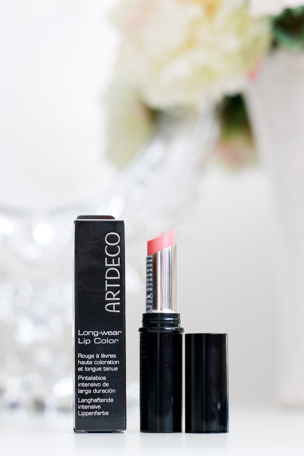 artdeco-longwear-lip-color-review-test