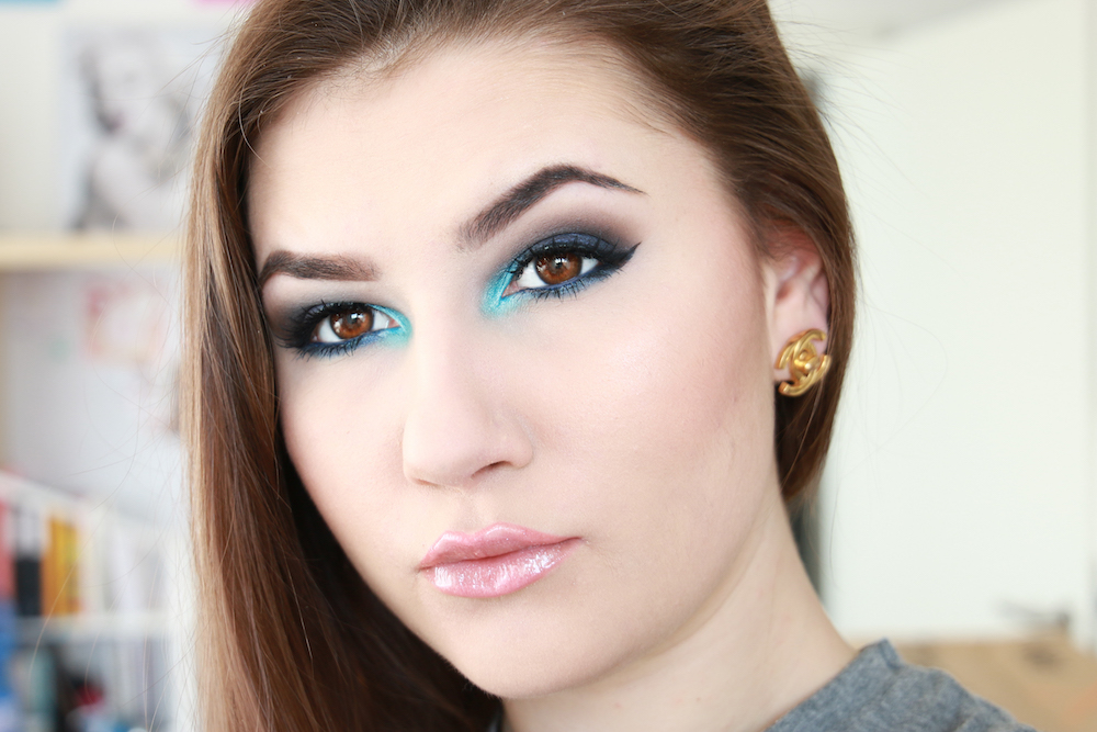 makeup-look-fussball-em-2016-artdeco
