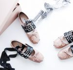 MIU-miu-ballerina-flats-schnalle-band-look_a_like