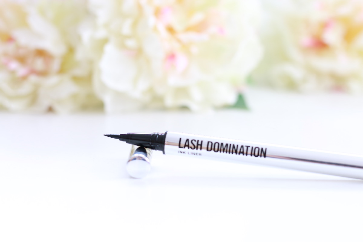 bare-minerals-lash-domination-ink-liner-eyeliner-swatch-review
