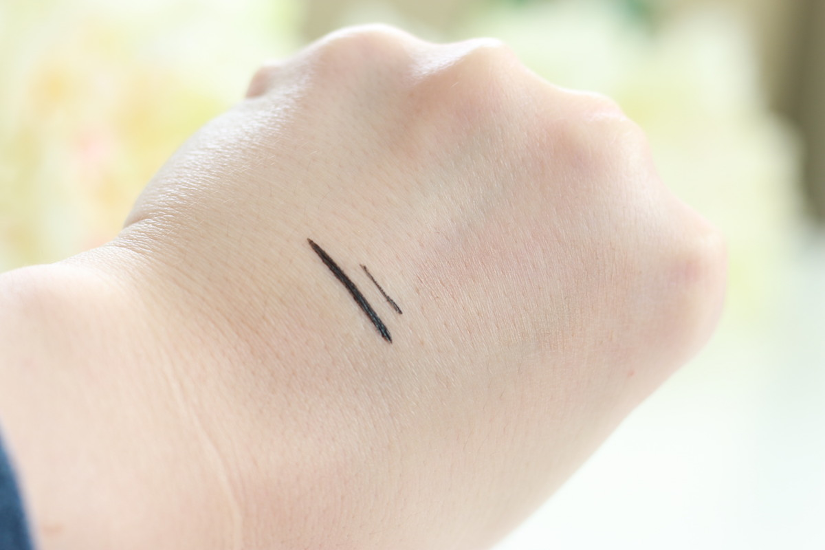 bareminerals-ink-liner-eyeliner-swatch-beauty-blog