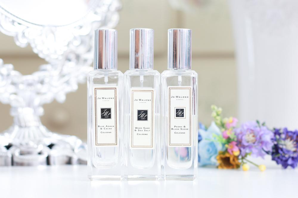 die-besten-jo-malone-parfums-neuerscheinungen-beauty-tipps-2