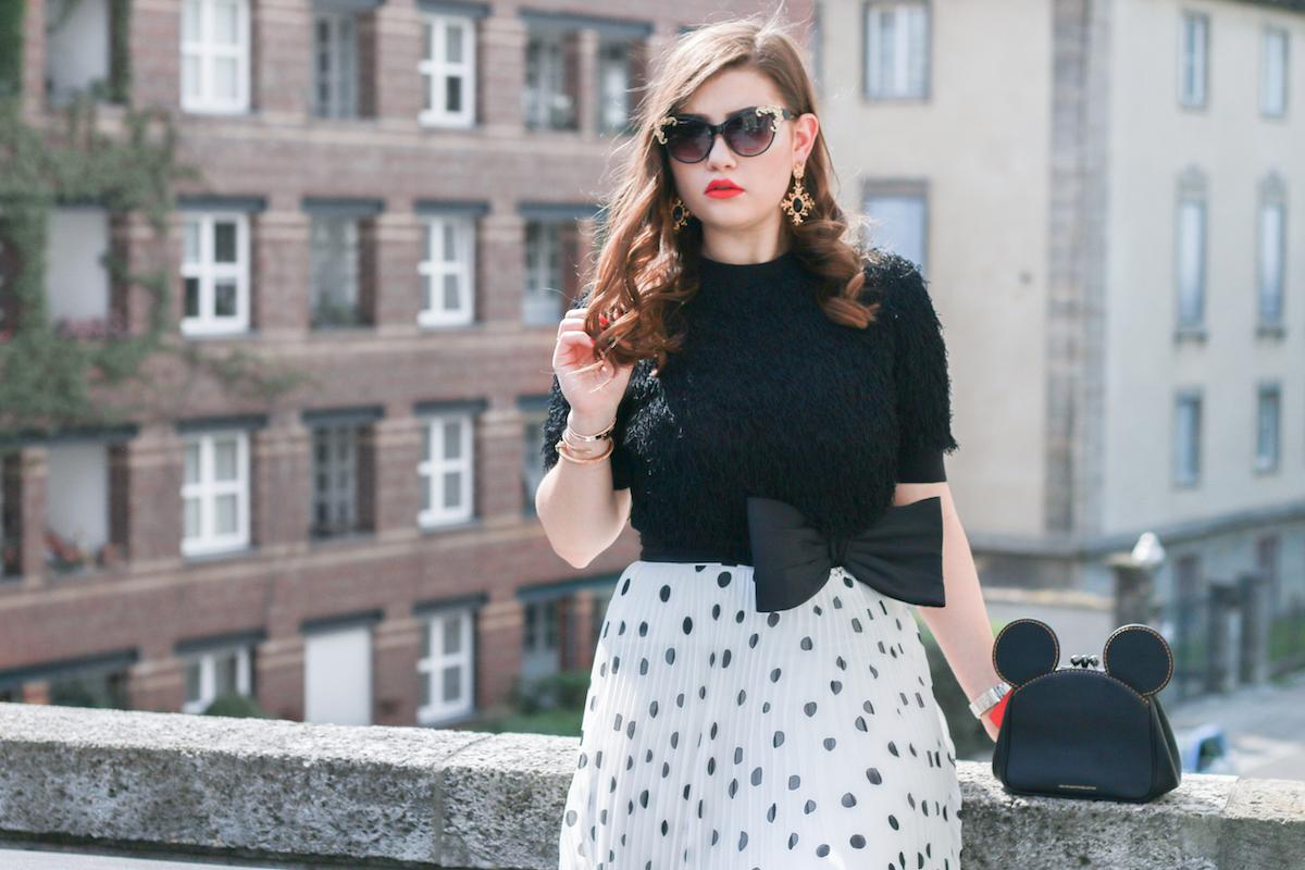 disney-fashion-blogger-streetstyle-fashionweek-bild