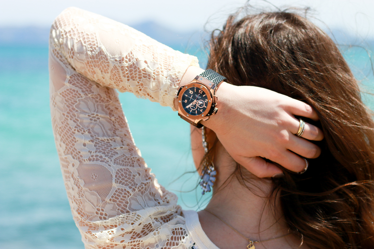 hublot-rose-gold-uhr-inspiration