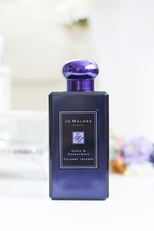 jo-malone-orris-sandalwood-limitierter-flakon-kaufen-review-2