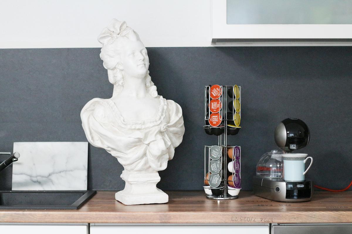 nescafe-dolce-gusto-kaffee-kapsel-maschine-stelia-review