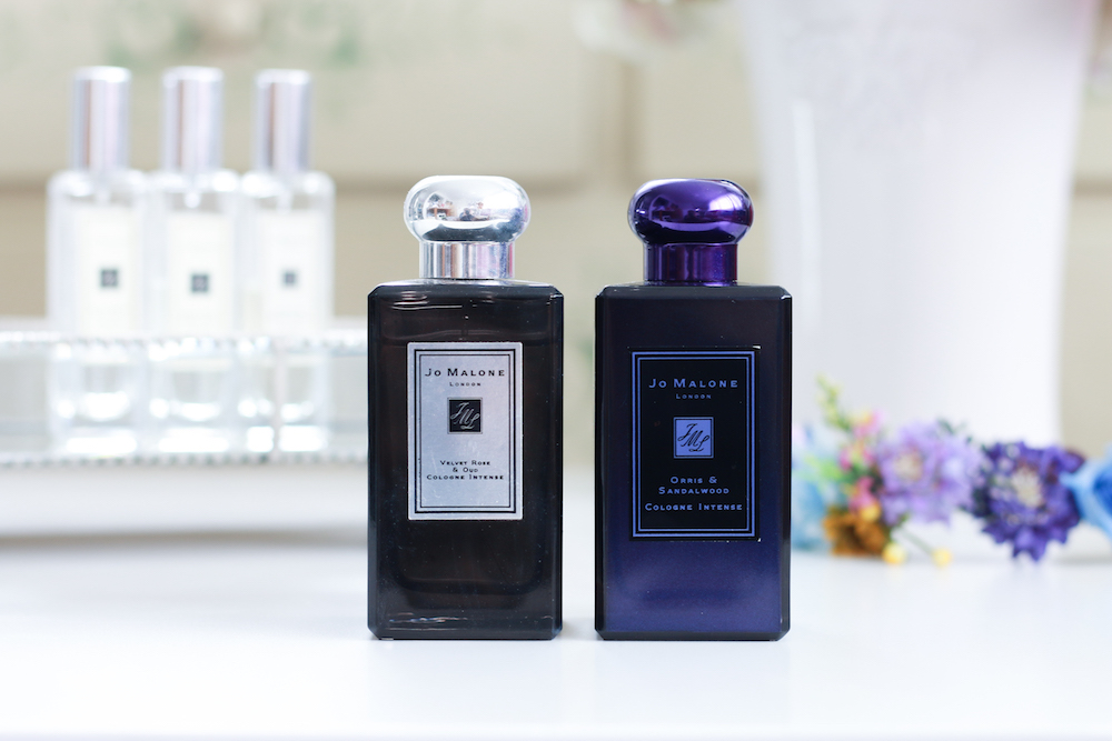 vergleich-jo-malone-parfum-orris-and-sandalwood-cologne-intense-2