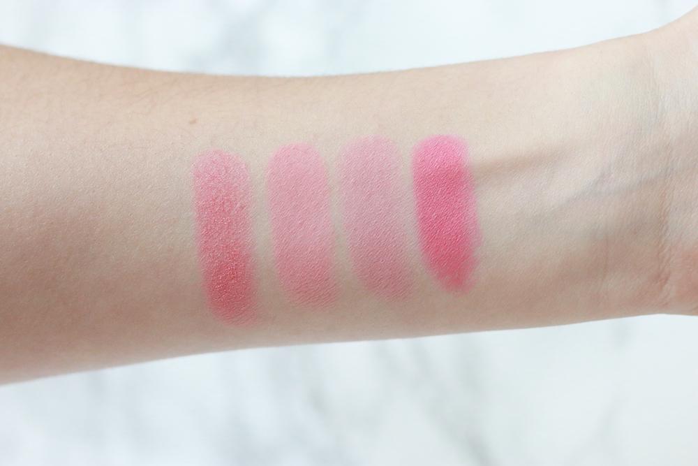 zoeva-pink-spectrum-palette-swatch
