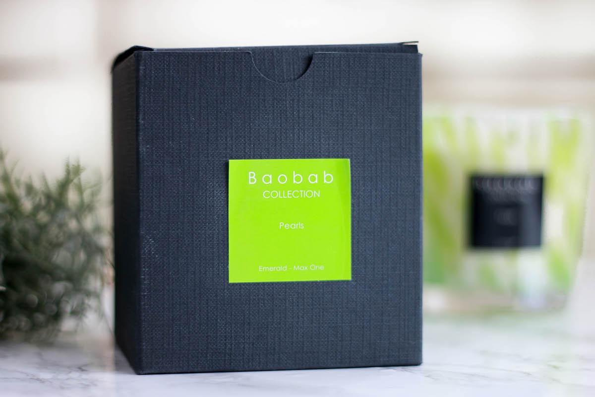 baobab-limitierte-luxus-kerze