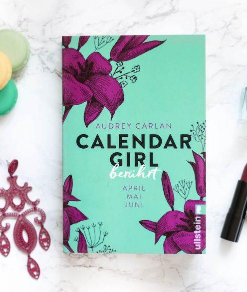 Calendar Girl April Mai Juni : Latest posts archive sara bow