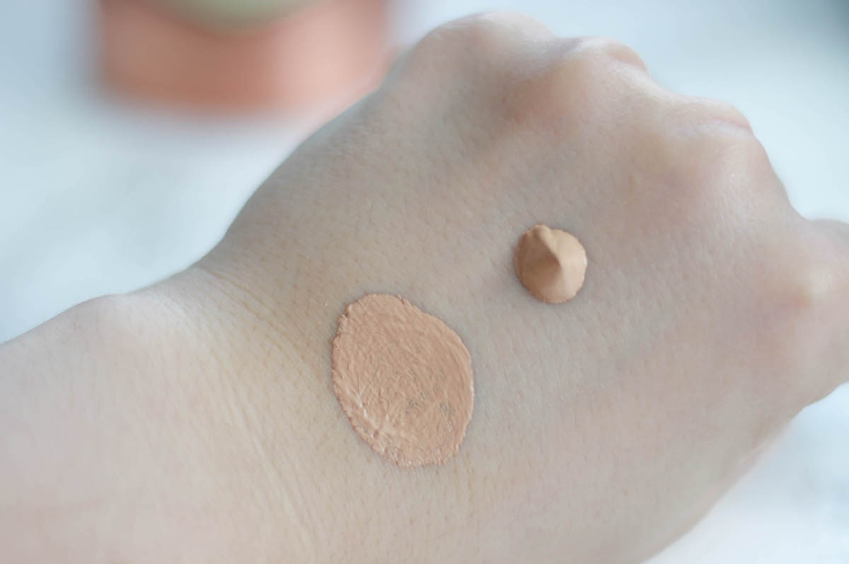 ex1-invisiwear-foundation-color-swatch-light-1-nikitutorials
