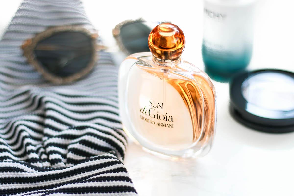 sun-di-gioia-parfum-von-giorgo-armani-empfehlung