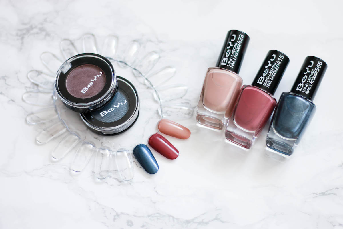 beyu-nagellack-review-swatch-beauty-nagel-blogger