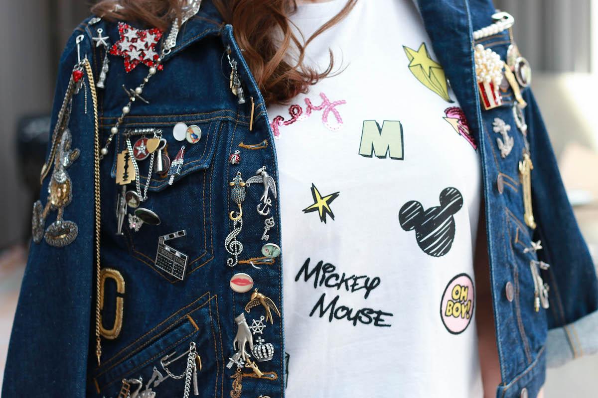 marc-jacobs-santex-disney-shirt-jeans-jacke