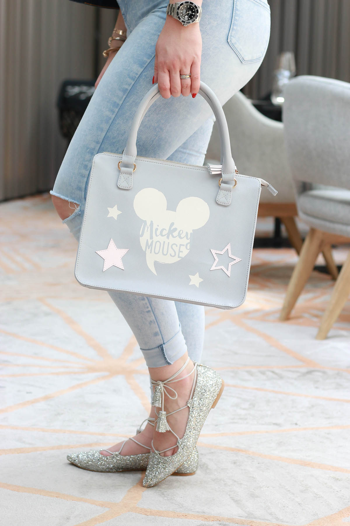 onomato-disney-tasche-fashion-blog