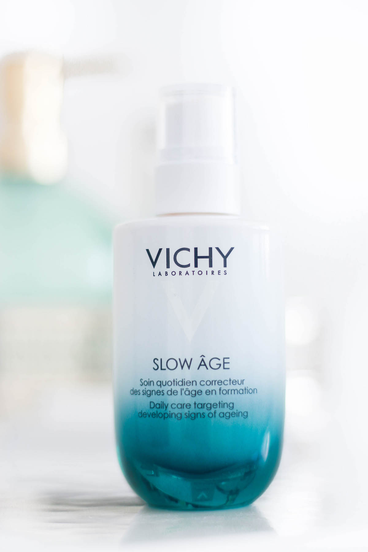 slow-age-vichy-neues-produkt-review-beauty-blog-sara-bow