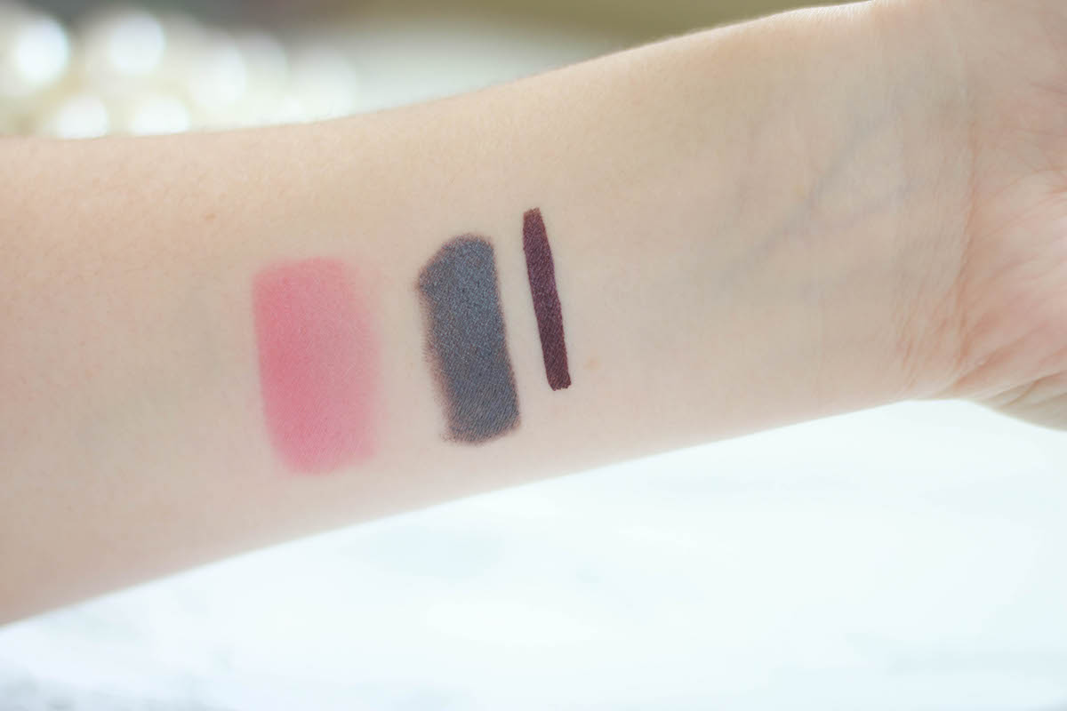 swatch-beyu-multi-color-powder-blush-50