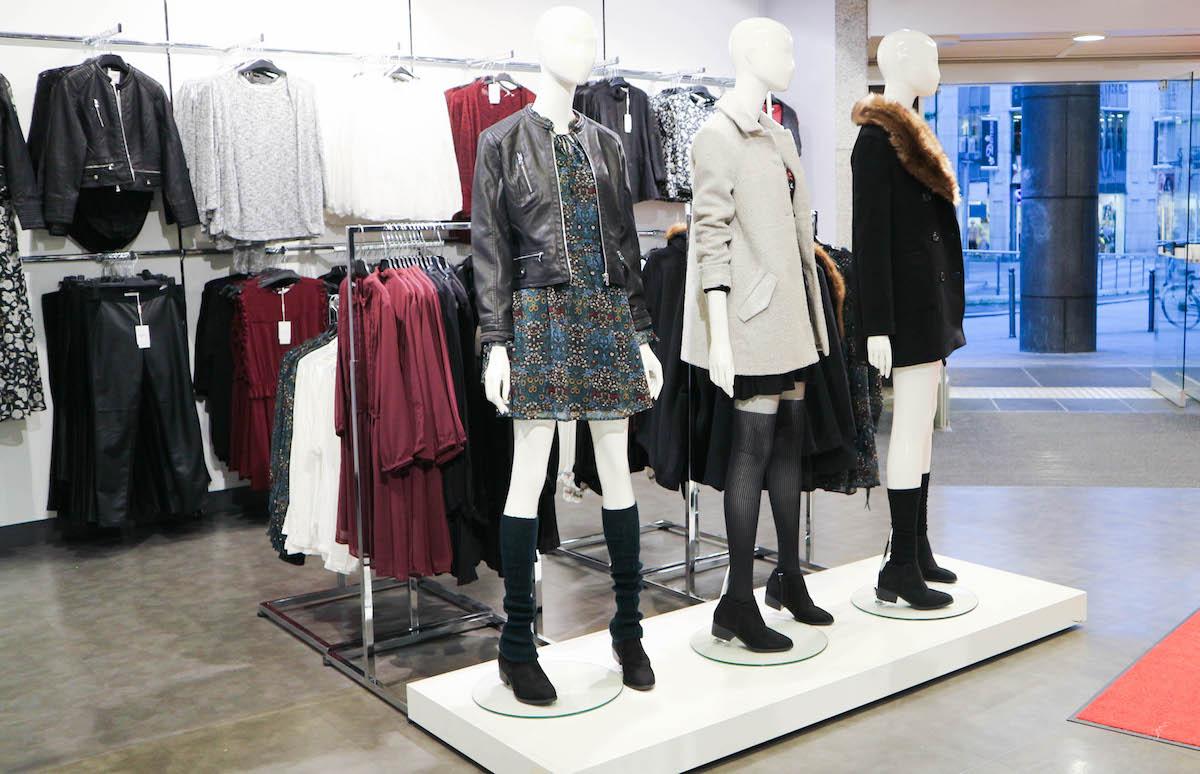 c-und-a-herbst-kollektion-shopping-stuttgart