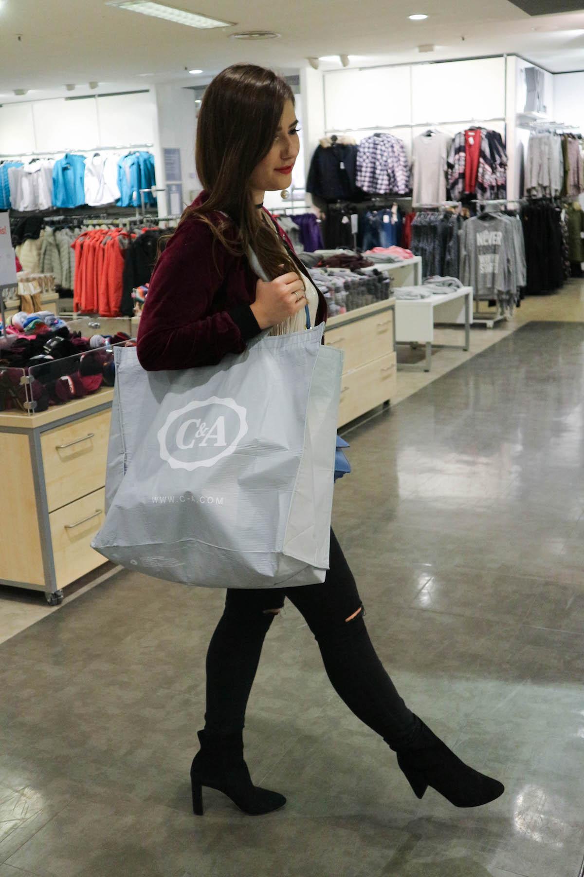 c-und-a-shopping-haul-stuttgart