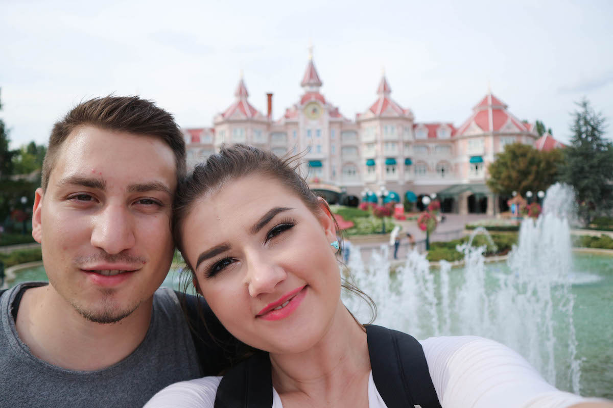 couple-shoot-disneyland-paris-hotel-paar