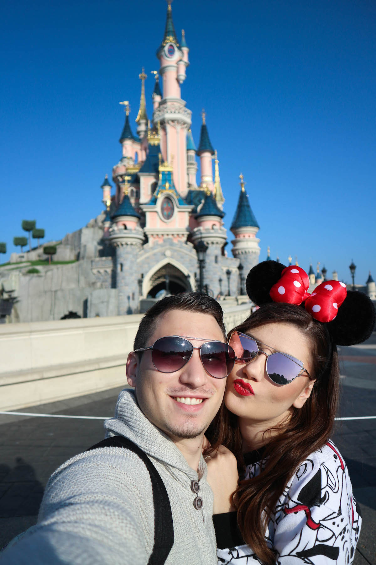 disneyland-paris-couple-shooting-blogger-disney