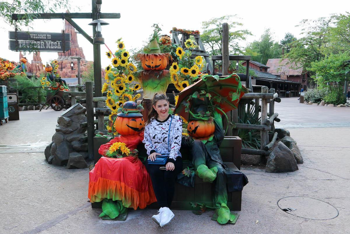 disneyland-paris-halloween-pumpkin-kuerbis-dekoration-inspiration