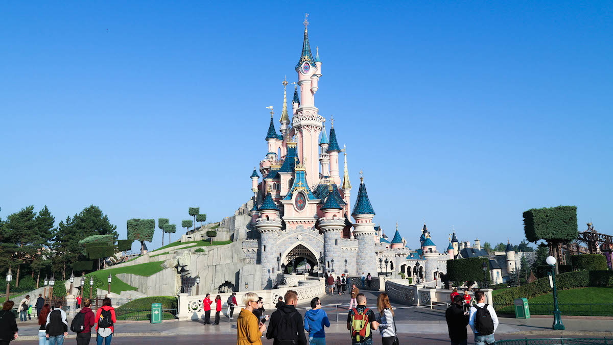 disneyland-paris-schloss-castle-inspiration