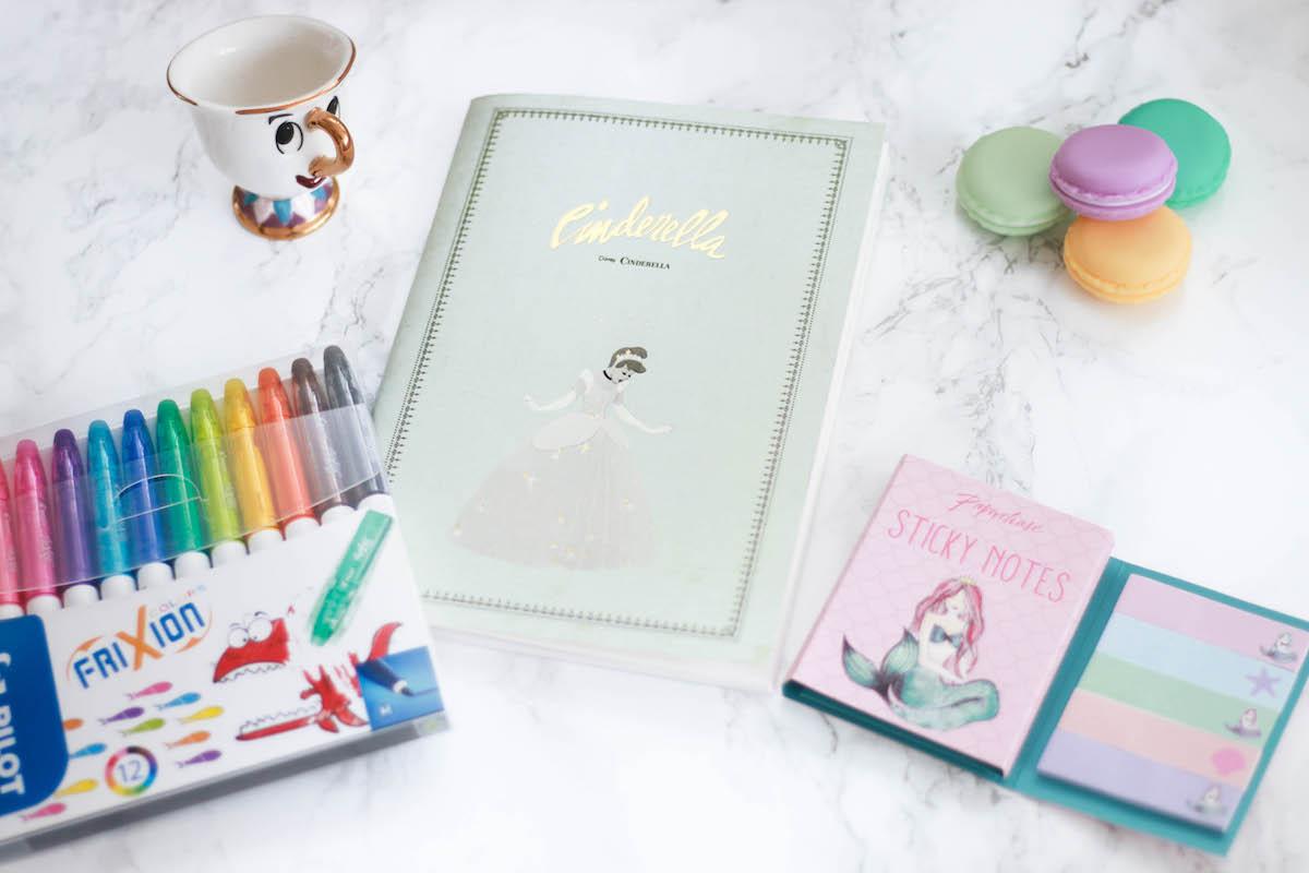 Vollzeit Blogger werden? Meine Geschichte