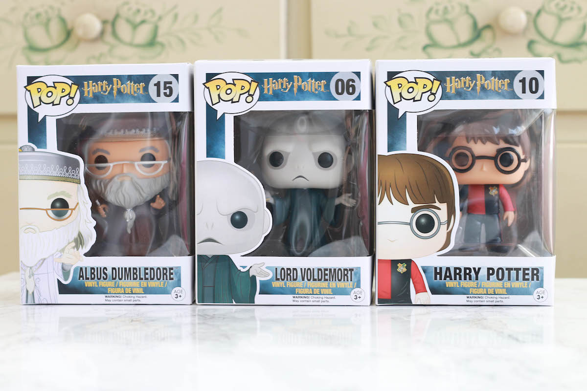 harry-potter-funko-pop-figuren-emp-online-kaufen