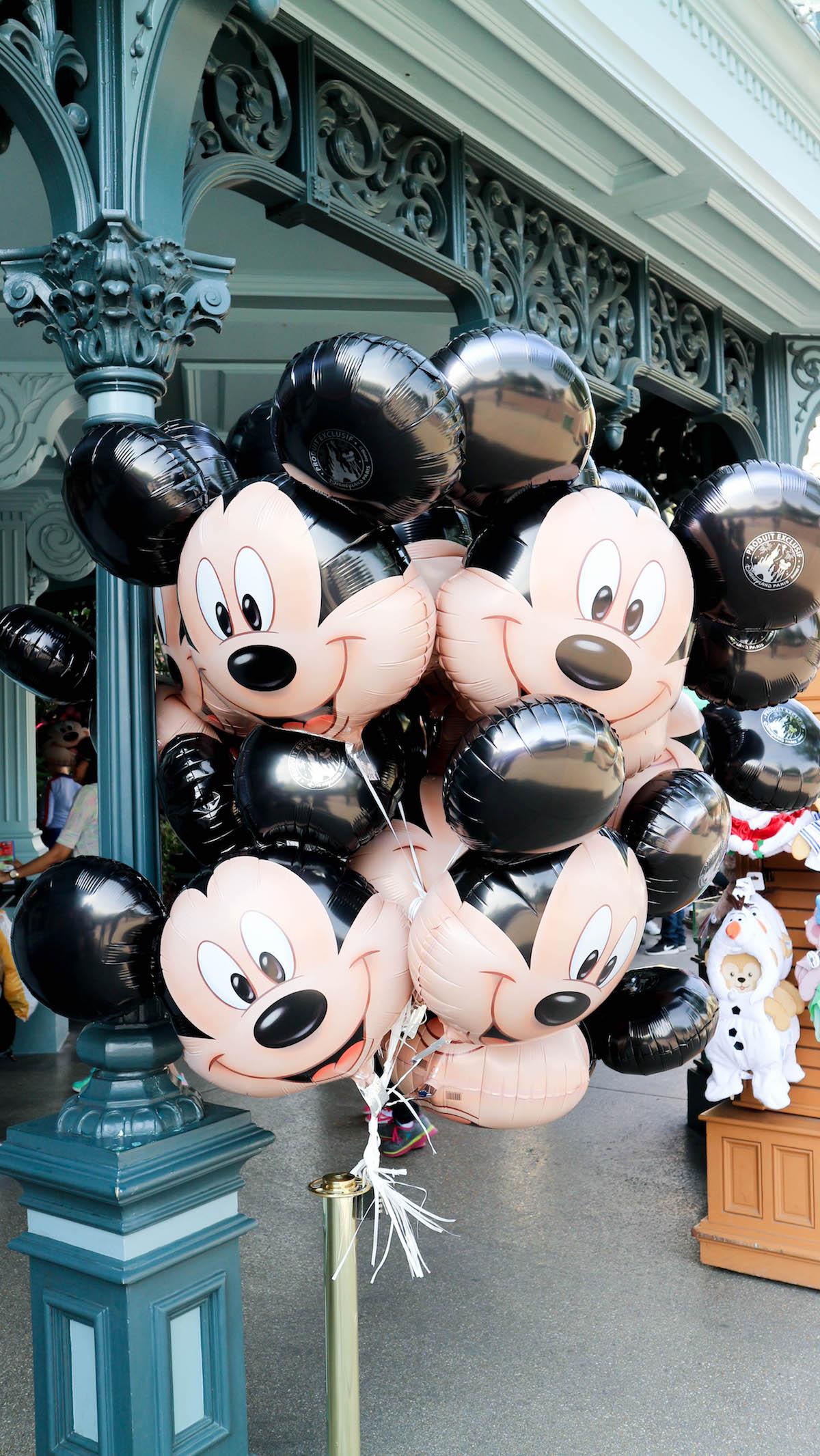mickey-mouse-luftballon-kaufen-xxl