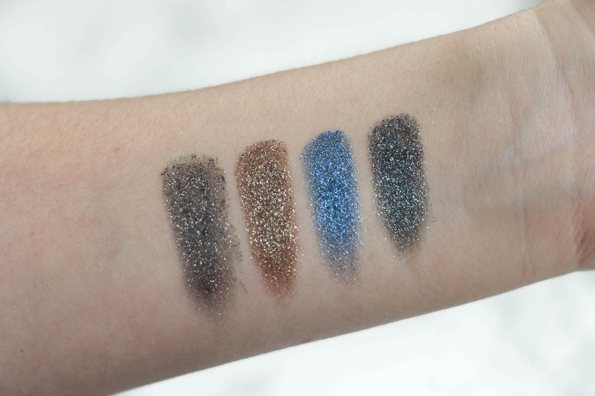 moondust-palette-urban-decay-swatch