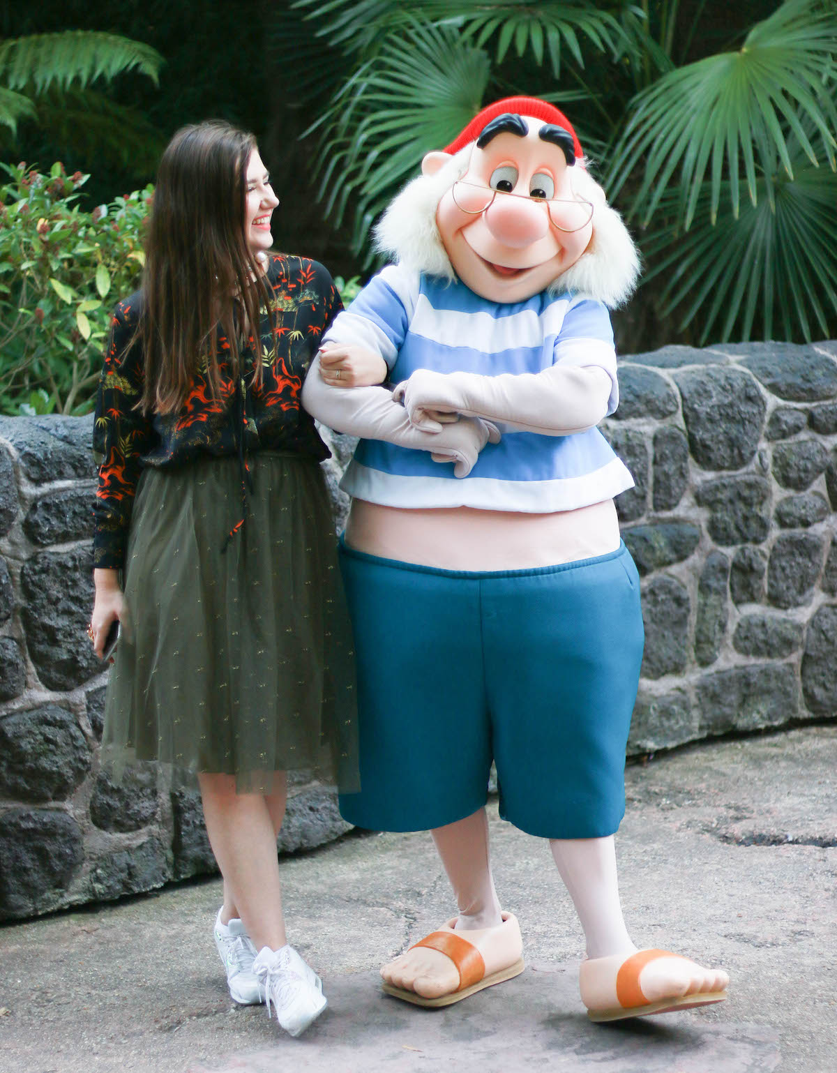 mr-smee-disneyland-paris-meeting-point-treffen-peter-pan