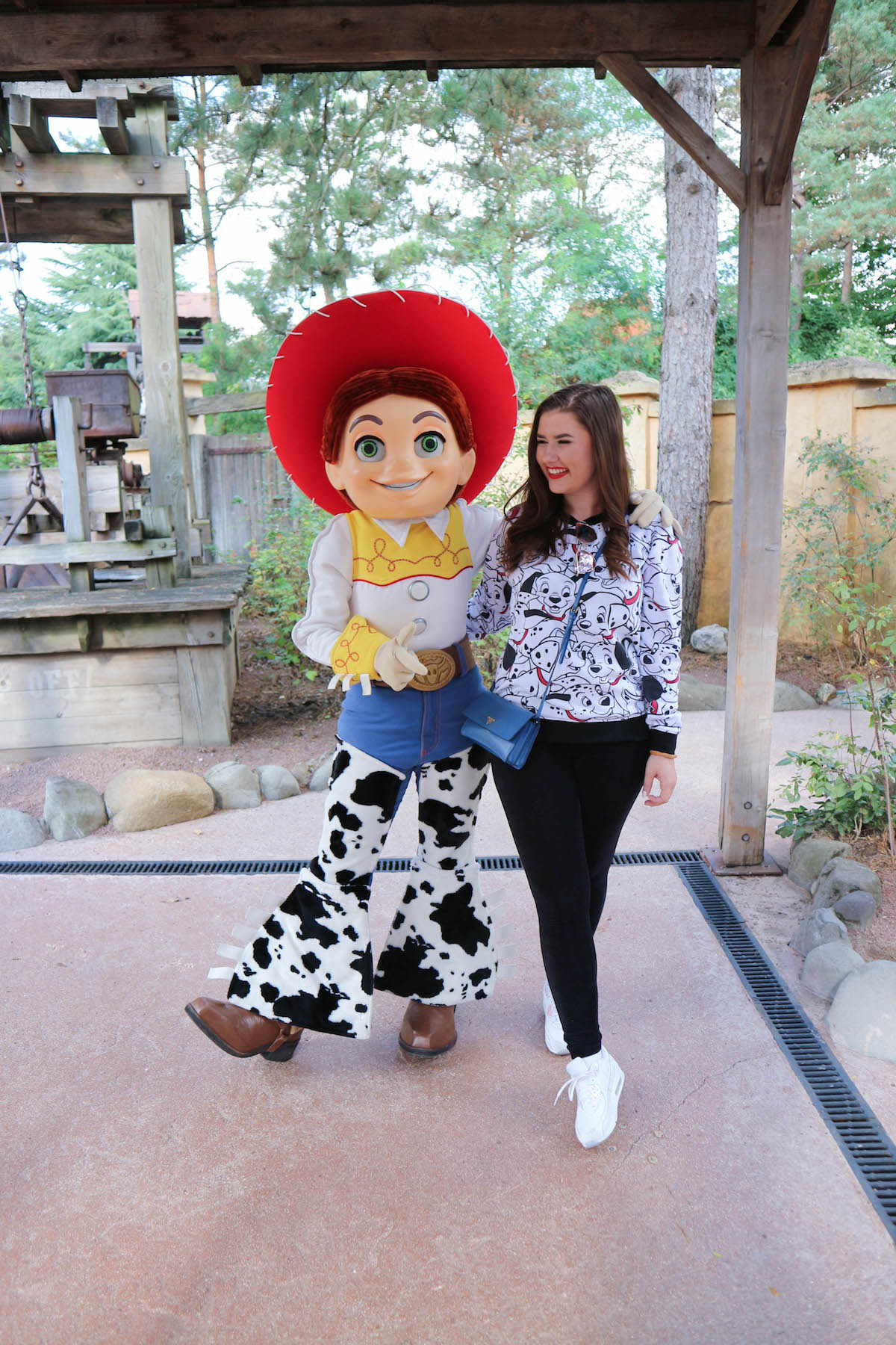 toy-story-woody-jessie-treffen-disneyland-paris