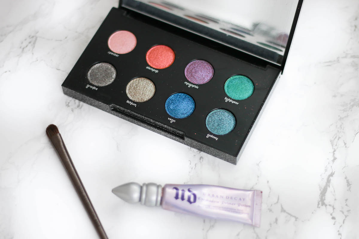 urban-decay-moondust-palette-lidschatten-review-alle-farben-swatch