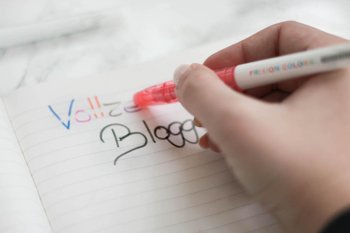 wie-wird-man-vollzeit-blogger-erfahrungsbericht