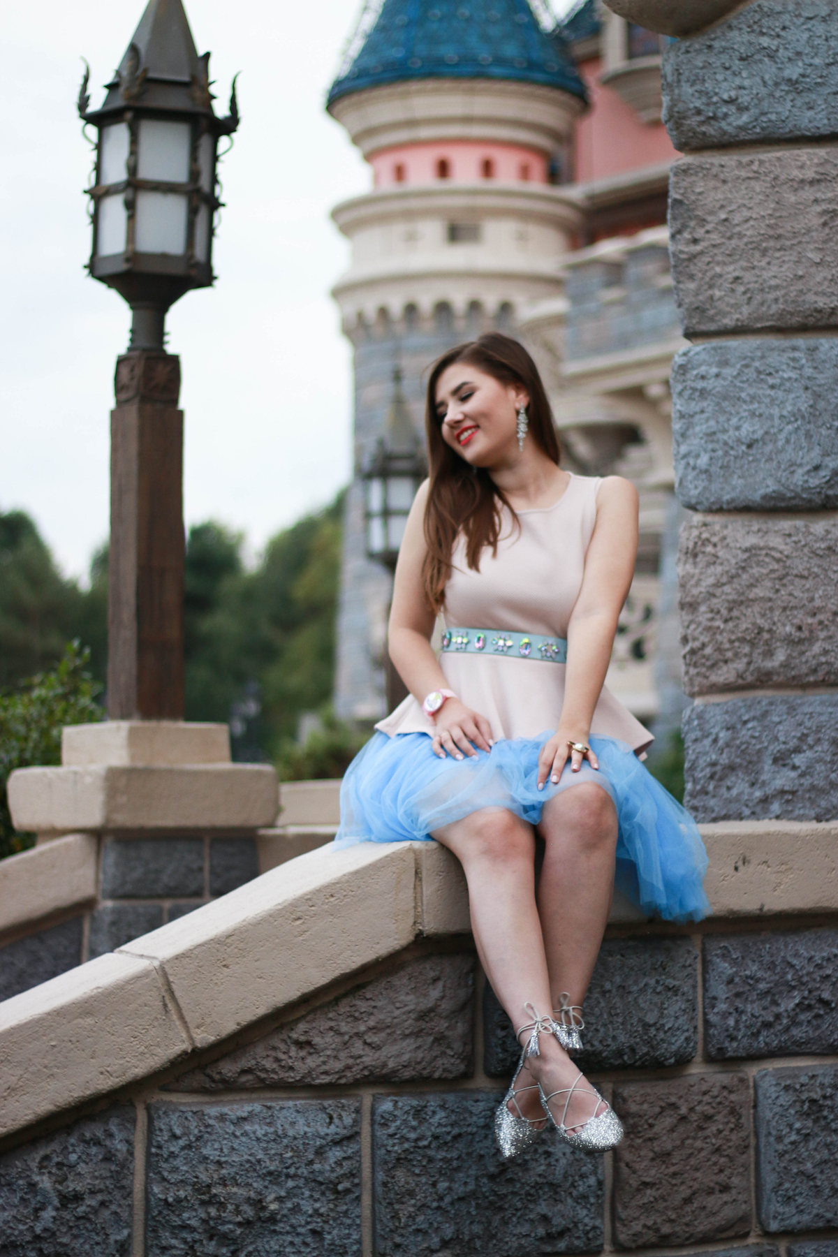 fashion-blogger-outfit-disneyland-princess-paris