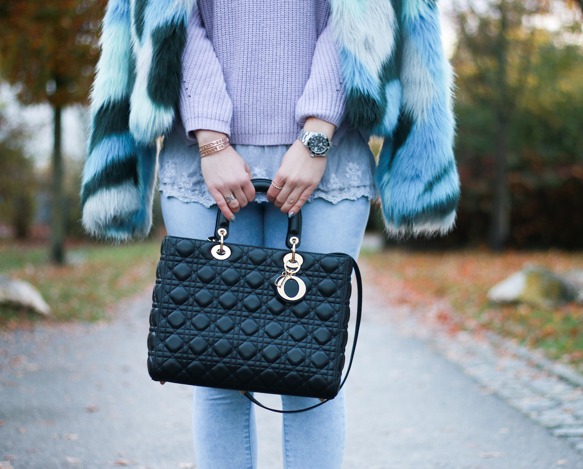 fashion-blogger-outfit-lady-dior-bag-rolex-submariner-uhr-luxus-blog