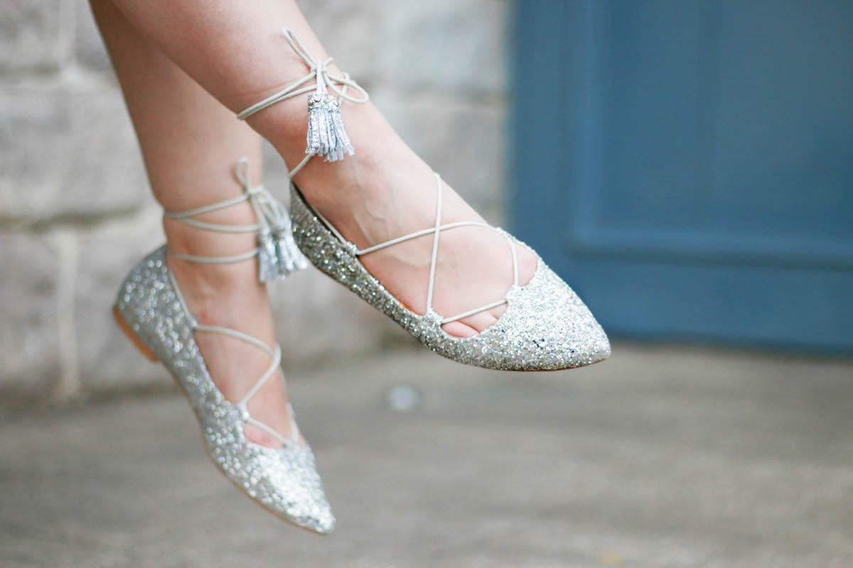 office-london-schuhe-pumps-glitter