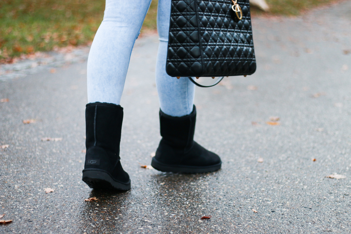 ugg-boots-schwarz-outfit-fashion-blogger