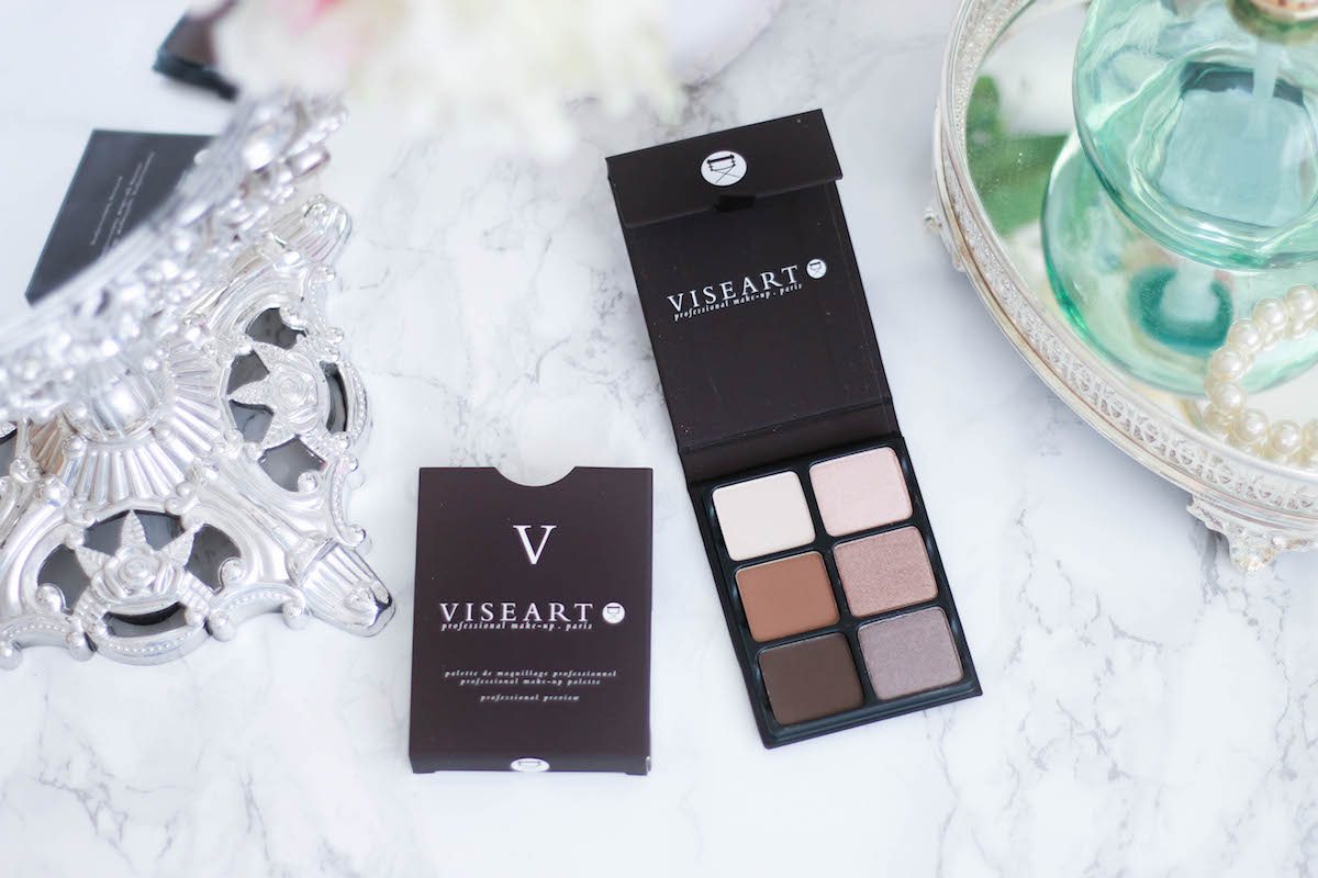 viseart-lidschatten-palette-01-cashmere-theory-review-swatch-beauty-blog-2