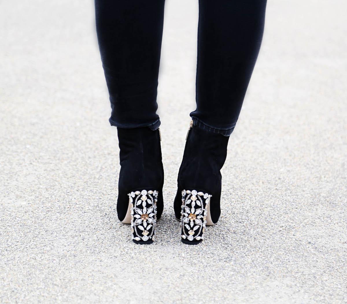 dolce-gabbana-ankle-boots-schuhe-embellished-blogger-breuninger-stuttgart