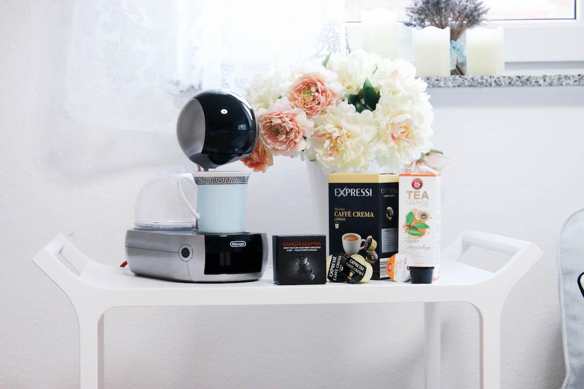 nescafe-dolce-gusto-maschine-kapsel-adapter-kaufen