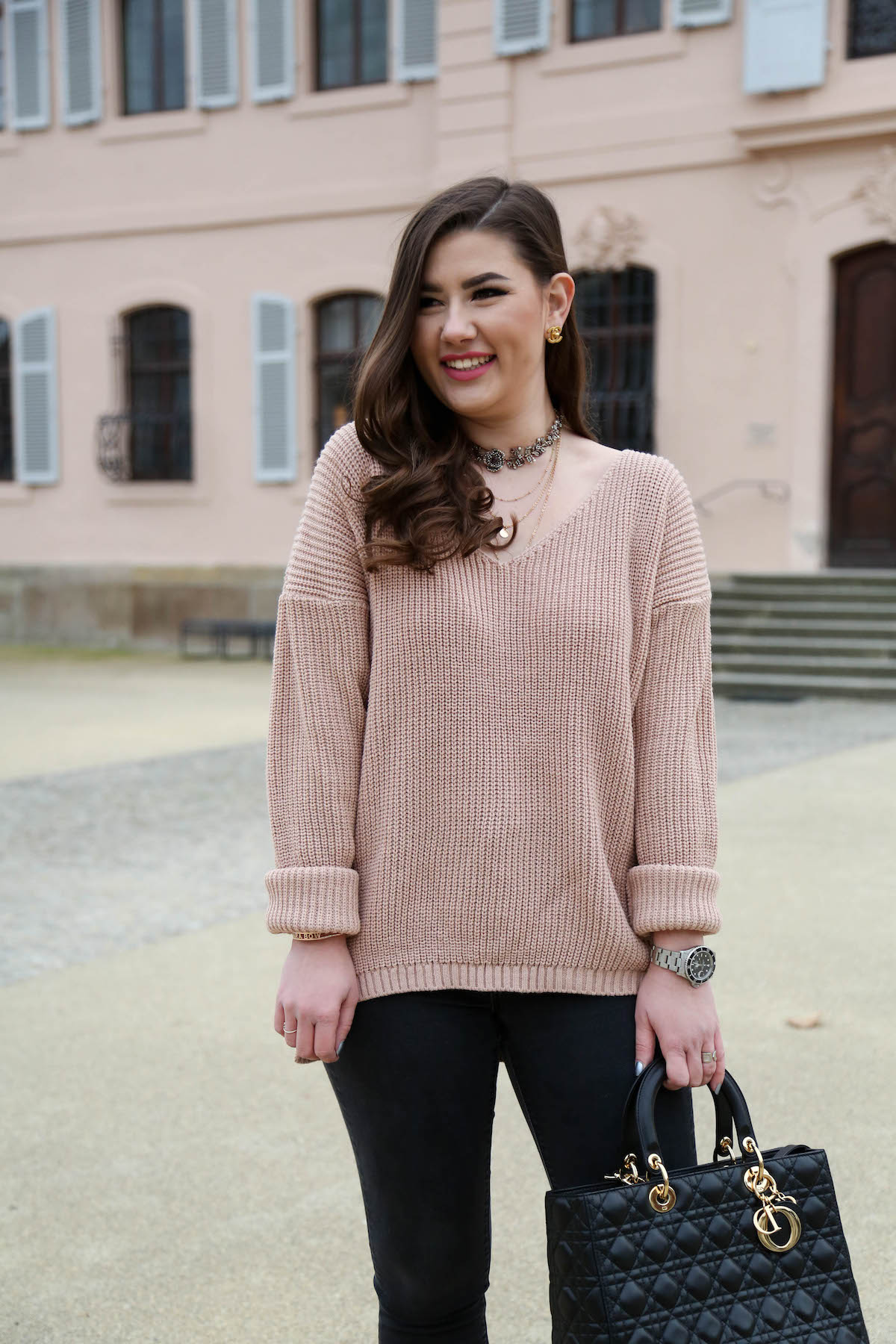sara-bow-beauty-blogger-aus-stuttgart
