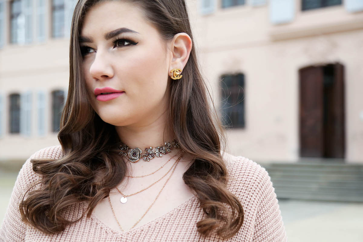 sara-bow-blogger-aus-stuttgart-fashion-beauty